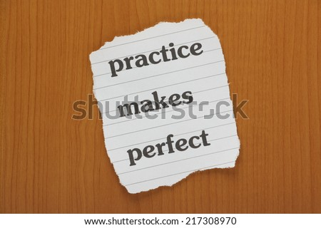 on practice makes a man perfect essay on practice makes a man perfect