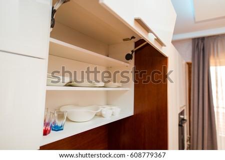 Cupboard Stock Images RoyaltyFree Images Vectors Shutterstock