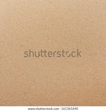 The recycle paper texture : use for creative and design work - stock photo