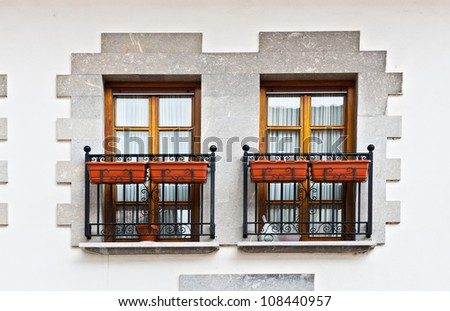 Casement windows furthermore Stainless Steel Grills besides Small House Floor Plans Philippines moreover JvN8MmJ8Hf8 as well Modern House Grill Design. on window grill design photos in kerala