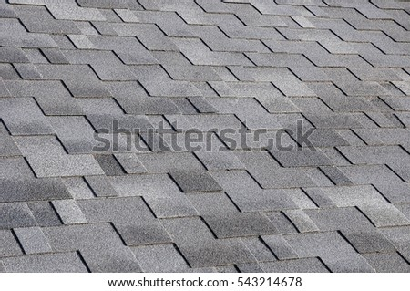 House Roof Stock Images Royalty Free Images Amp Vectors