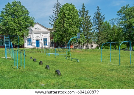 stock-photo-the-rural-club-is-a-meeting-