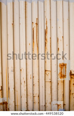 Galvanized Stock Photos Images Amp Pictures Shutterstock