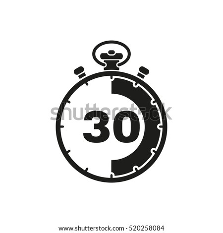 30 Seconds Stock Images, Royalty-Free Images & Vectors   Shutterstock