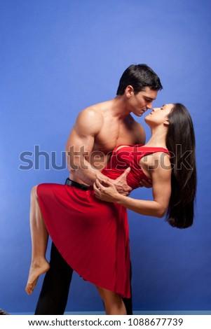Milton Erotic Massage