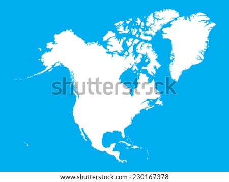 the surrounding involving north the country essay