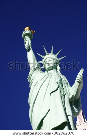 The Statue of Liberty,America,American,United states,Manhattan,Las Vegas,Paris,Guam