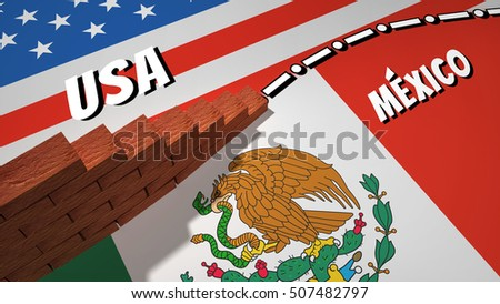 Border Patrol Stock Images Royalty Free Images Amp Vectors