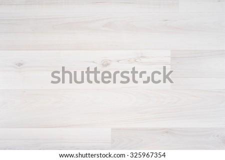 The texture is light laminate - stock photo