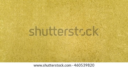 The texture of chipboard surface