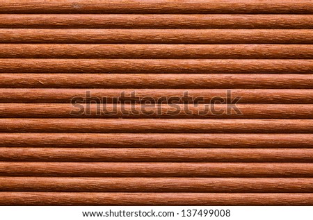 Terrace floor stock photos images pictures shutterstock for Terrace texture
