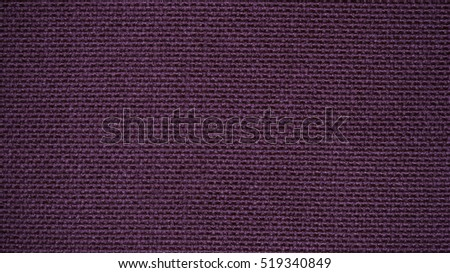 The texture of the fabric. Upholstery fabric for upholstered furniture & Texture Fabric Upholstery Fabric Upholstered Furniture Stock Photo ...