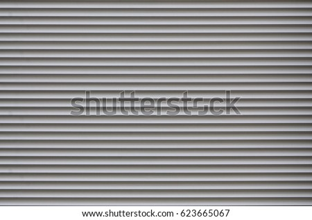 Shutter Stock Images Royalty Free Images Amp Vectors