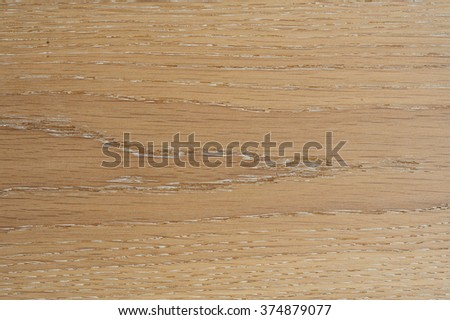 The texture of wood, parquet
