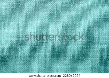 the search for sustainable fibre fabric alternatives It is a very strong and durable material which will last much longer than other alternatives  it into fabric hasn't  plant that linen fibre is.