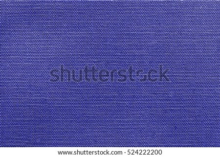 Closeup blue fabric cloth stock photo 472761229 shutterstock for Space pants fabric