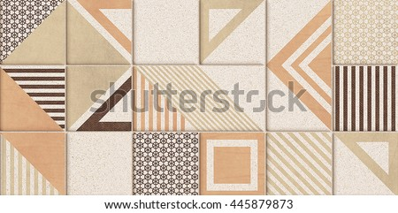 Kitchen Wall Background kitchen wall tiles stock images, royalty-free images & vectors