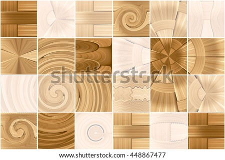 Kitchen Tiles Design Texture kitchen wall tiles stock images, royalty-free images & vectors