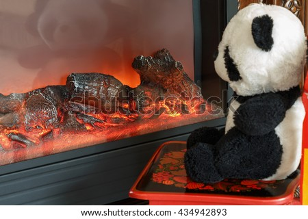 Panda Toy Stock Images, Royalty-Free Images & Vectors   Shutterstock