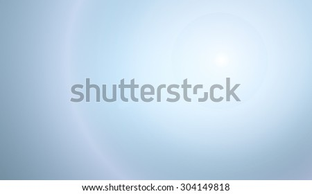 the very beautiful, absraction dark blue  background, horizontal image - stock photo