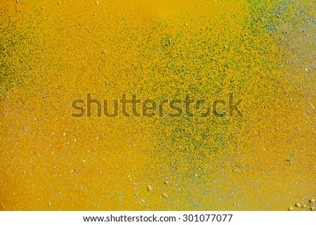 the very grunge abstract Industrial metal background