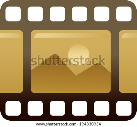 Microfilm Stock Photos, Royalty-Free Images & Vectors - Shutterstock