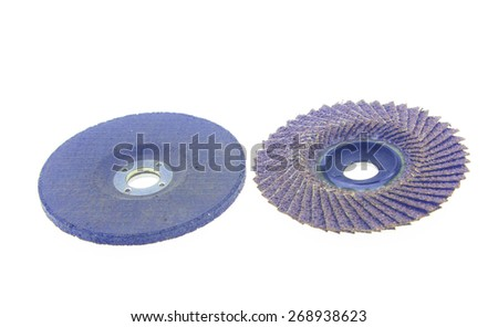 The wheel is a tool used for grinding stone, or furnished to the shape that we want to have the very strong.