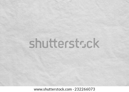 Tracing paper stock images royalty free images vectors the white textured background from a thin tissue paper or a tracing paper malvernweather Images