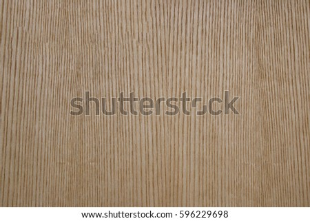 The wood wall background