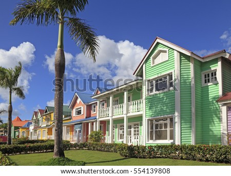 House Exterior Paint Stock Images, Royalty-Free Images & Vectors ...