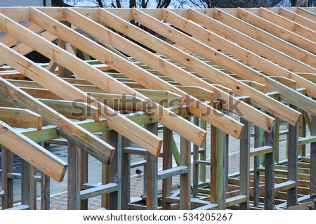 Roof Beam Stock Images Royalty Free Images amp Vectors