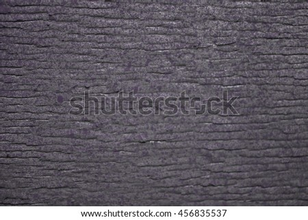 The wooden surface. White space for your ideas. Background.