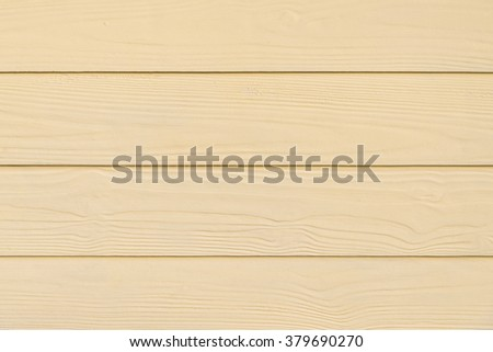 the wooden wall texture
