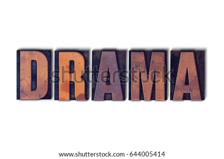 drama concept Of drama is that drama involves critical thinking and that critical thinking can be promoted by work in drama if this is the case, it is an important claim, since the ability to think critically is crucial in our complex and problematic world but in order to support this claim, the concept of critical thinking needs to be examined fully.
