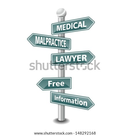 Legal+Malpractice