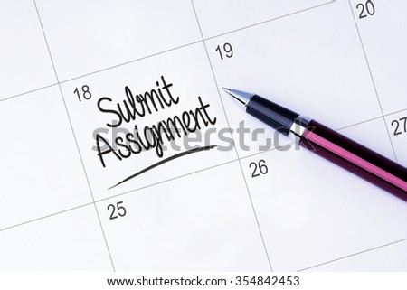 write assignments for you Reliable writing service is here for you best experts, strong guarantees, best results it's right here.