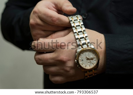 Wrist Stock Images Royalty Free Images Amp Vectors