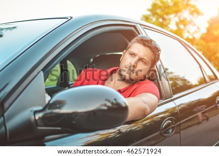 stuck in traffic essay Free traffic papers, essays, and research papers strong essays: stuck in traffic - staring at the ocean of brake lights spread out before you, you listen.