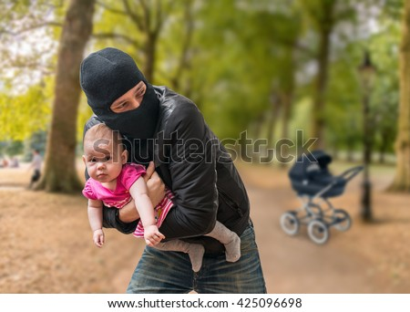 Erotic female kidnapping pictures