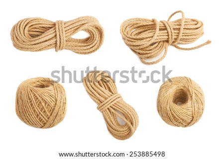 Thin Wire Stock Images, Royalty-Free Images & Vectors | Shutterstock