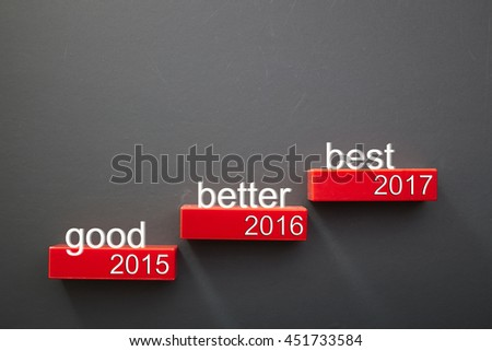 things improves every year happy new year  2017