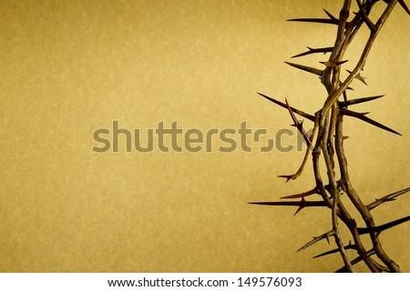essays on the resurrection of jesus