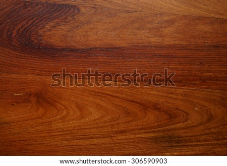 this is a wood pattern background