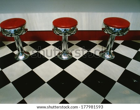 vinyl flooring stock images, royalty-free images & vectors