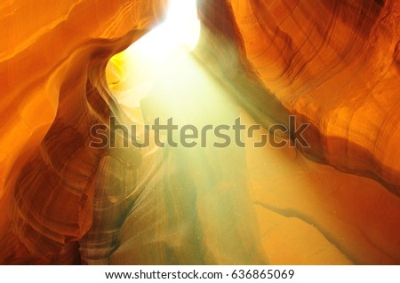 https://thumb1.shutterstock.com/display_pic_with_logo/167494286/636865069/stock-photo-this-is-antelope-canyon-636865069.jpg