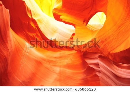 https://thumb1.shutterstock.com/display_pic_with_logo/167494286/636865123/stock-photo-this-is-antelope-canyon-636865123.jpg