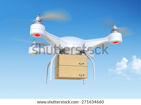 This is 3D model was designed and modelled by myself and not exist in real life. - stock photo