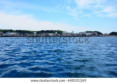 https://thumb1.shutterstock.com/display_pic_with_logo/167494286/648101269/stock-photo-this-is-the-ocean-of-jogashima-island-in-kanagawa-648101269.jpg