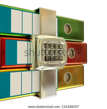 Lockbox Stock Photos Royalty Free Images Amp Vectors