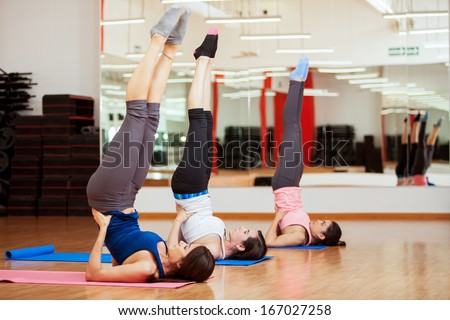 leg raised stock photos images  pictures  shutterstock